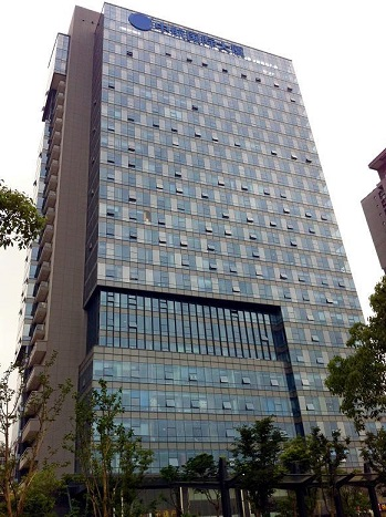 KM office
