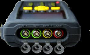 KMbalancer front PNG850