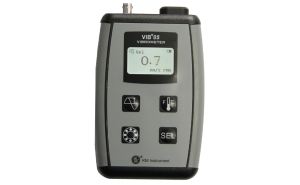 VIB05多功能振动和轴承状态检测仪