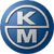 km logo2014 PNG small3535